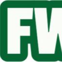 滿發清潔服務有限公司 logo
