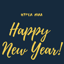Mira Marketing logo