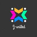 J-uniited logo