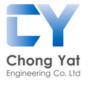 Chong Yat Engineering Company Limited logo