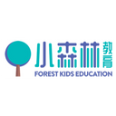 Forest Kids Education logo