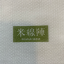 米線陣 logo