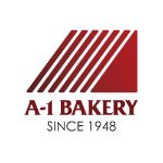 A-1 Bakery Co., (HK) Limited logo