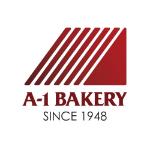 A-1 Bakery Co., (HK) Limited logo