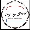 Try my Bread logo
