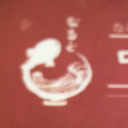 嗚門飲食集團 logo