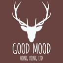 Good Mood Hong Kong Limited logo