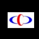CHINA SEA MARINE HKG CO. LTD. logo