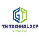 TN Technology Strategy logo