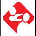 香港伸展運動治療中心 logo