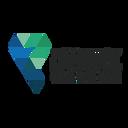 Pathway Education logo