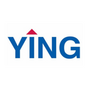 YING Consultant logo