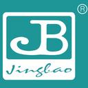 嘉寶日用 logo