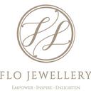 Flo Jewellery logo