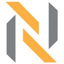 福揚行(零售)有限公司 logo