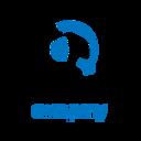 en-creation company logo
