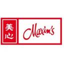 美心食品廠 logo