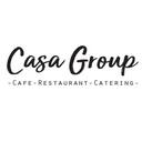 CaSa-mos logo