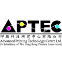 Advanced Printing Technology Centre logo