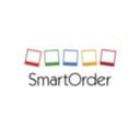 SmartOrder Limited logo