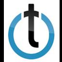Takuda Limited logo