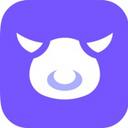 Stockviva logo