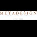 Metadesign Limited logo