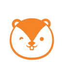 Big Bang Academy logo