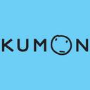 Kumon Hong Kong logo