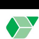 Chung Yuen Electrical Co. Ltd. logo