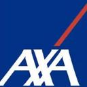 LEE LEE TSANG COMPANY logo