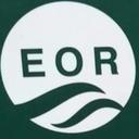 yoyo logo