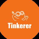 Tinkerer logo