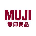 MUJI (HONG KONG) COMPANY LIMITED logo