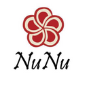 Nunu燒 logo