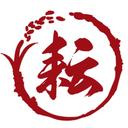 耘 logo