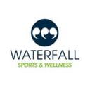 Waterfall Sports and Wellness logo