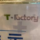 台式餐廳 logo