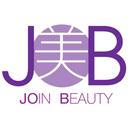 Join Beauty logo