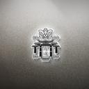 宵魂 logo