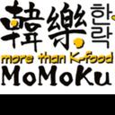 韓樂(小西灣) logo