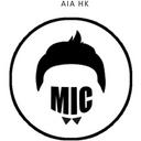 Mic Lin logo