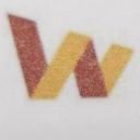 宏高工程(香港)有限公司 logo