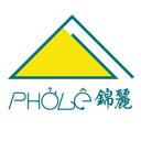錦麗 logo