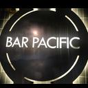 Bar Pacific 71 logo