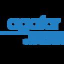 agafar 韓國皮膚管理中心 logo