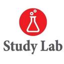 Study Lab logo