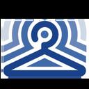 大班洗衣有限公司 logo