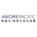 AMOREPACIFIC Hong Kong logo