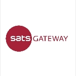 SATS HK Limited logo